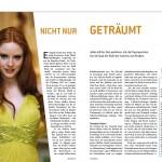 Staufenbiel Karrieremagazin 3/2009