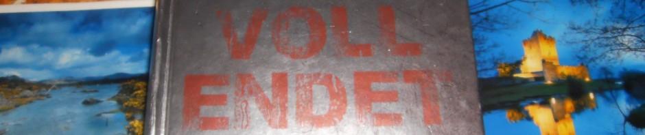 "Neal Shusterman: ""Vollendet"""