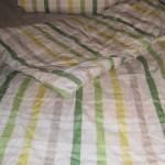 Linon-Bettwäsche No-Nonsense von Kaeppel
