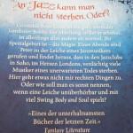 Ben Aaronovitch: Schwarzer Mond über Soho