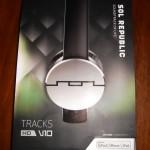 SOL Republic Tracks HD Kopfhörer