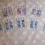 Hansaplast Junior Mickey-Edition