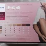 Philips Lumea Essential Plus