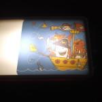 Reer Kids Light Creative Einschlaflicht
