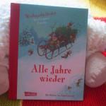 Alle Jahre wieder - Weihnachtslieder für die ganze Familie