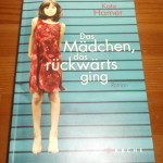 Kate Hamer: Das Mädchen, das rückwärts ging