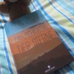 Daniel Höra: Das Schicksal der Sterne