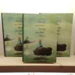 Annet Schaap: Emilia und der Junge aus dem Meer