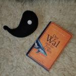 John Ironmonger: Der Wal und das Ende der Welt
