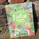 Reise durch die Natur: Ein Guckloch-Buch von Clover Robin und Libby Walden