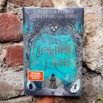"""""""Das Labyrinth des Fauns"""" von Cornelia Funke und Guillermo del Toro"""