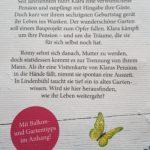 """""""Garten der Wünsche"""" von Kristina Valentin"""