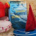 """Carolin Schairer: """"Meeresschwester"""""""