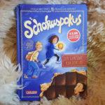 """Schokuspokus: Der geheime Kakaoklau"""