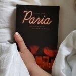 """Christoph Straßer: """"Paria oder von der Kunst, nicht lieben zu müssen"""""""