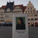 """Daniela Krien: """"Muldental"""""""