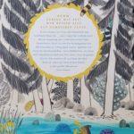 """""""Dann kam Bär"""" von Richard T. Morris und LeUyen Pham"""