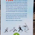 """""""Finns fantastische Freunde – Trollalarm und Mammuthamster"""" von Rüdiger Bertram"""