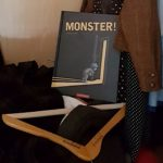 """Monster!"" von Stephan Pricken"