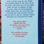 """""""Harris und ich - Von Mörderschweinen, der Kuh Vivian, Ernie dem Hahn und ...und ... und"""" von Gary Paulsen"""