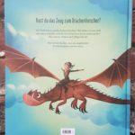 Drachen - Eine faszinierende Reise durch die Welt der fantastischen Wesen
