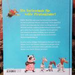 """""""Käpt'n Waschbär und die Luftpiraten"""" von Martin Gries und Günther Jakobs"""