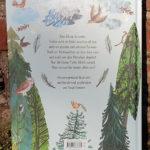 """Yuval Zommer: """"Der Weihnachtsbaum, den niemand wollte"""""""
