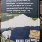 """""""Die Waschanlage der Schutzengel"""" von Petra Steckelmann und Mele Brink"""