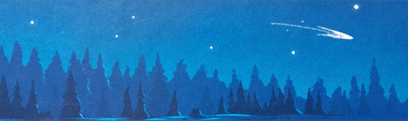 """""""Das Kind vom anderen Stern"""" von Ross Welford"""